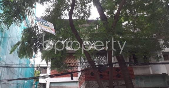 Office for Rent in Kalabagan, Dhaka - Visit This 1000 Sq Ft Office For Rent In Kalabagan