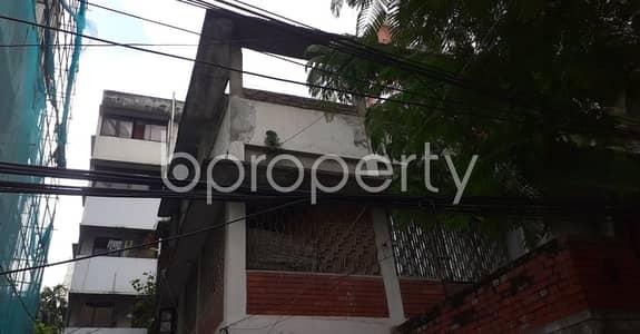 Office for Rent in Kalabagan, Dhaka - Set Up Your New Office For Rent In North Dhanmondi Road Kalabagan,