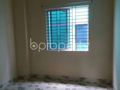ভাড়ার জন্য BAYUT_ONLYএর ফ্ল্যাট - বায়েজিদ, চিটাগাং - Close To Pathanpara Government Primary School 1050 Sq Ft Ready Comfortable Flat Rent