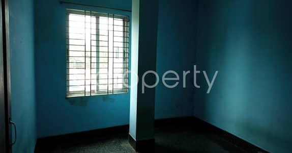 ভাড়ার জন্য BAYUT_ONLYএর ফ্ল্যাট - বাকলিয়া, চিটাগাং - Start Your New Home, In This Flat For Rent In Rahattar Pul, Near RahattarPul Jame Masjid