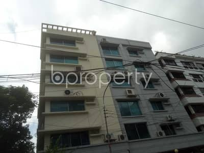 5 Bedroom Duplex for Rent in Baridhara, Dhaka - A Residential Duplex Is Ready For Rent At Baridhara Near High Commission Of Malaysia