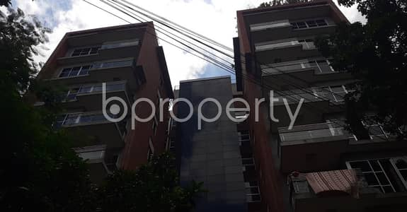 3 Bedroom Apartment for Rent in Gulshan, Dhaka - 2400 Sq. ft Remarkable Full Furnished Apartment For Rent At Gulshan 2 Very Close To Singapore School
