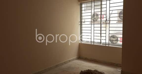 ভাড়ার জন্য BAYUT_ONLYএর ফ্ল্যাট - তেজগাঁও, ঢাকা - An Attractive Apartment Is Up For Rent Covering An Area Of 1200 Sq Ft At Tejgaon.
