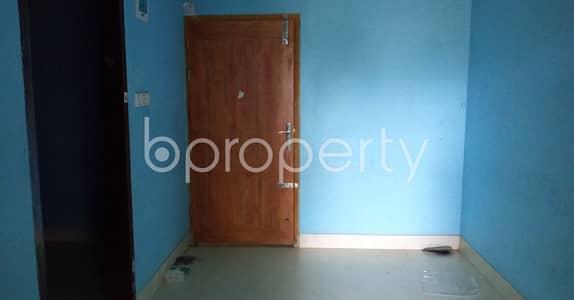 ভাড়ার জন্য BAYUT_ONLYএর অ্যাপার্টমেন্ট - বাকলিয়া, চিটাগাং - Find 950 SQ FT flat available to Rent in 17 No West Bakalia Ward