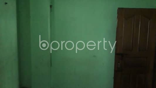 2 Bedroom Apartment for Rent in Halishahar, Chattogram - Find 800 SQ FT flat available to Rent in Halishahar