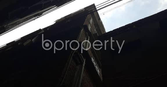 ভাড়ার জন্য BAYUT_ONLYএর ফ্ল্যাট - মতিঝিল, ঢাকা - 750 SQ FT flat is now to rent which is in Arambagh