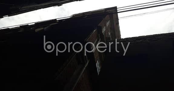 Office for Rent in Motijheel, Dhaka - 750 SQ FT office is now to rent which is in Motijheel