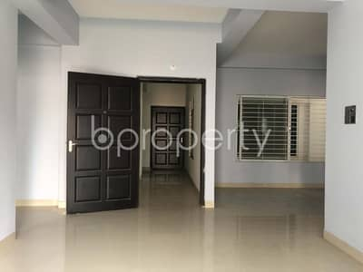 39 Bedroom Building for Sale in Khulshi, Chattogram - A Fine Building Covering An Area Of 28800 Sq Ft Is Now For Sale Which Is In Khulshi Near Chattogram Diabetic General Hospital