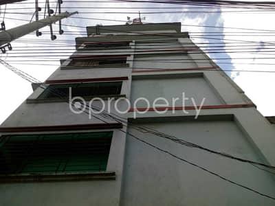 ভাড়ার জন্য BAYUT_ONLYএর অ্যাপার্টমেন্ট - চৌকিদেখি, সিলেট - Worthy 1500 SQ FT Residential Apartment is ready to Rent at Chowkidekhi