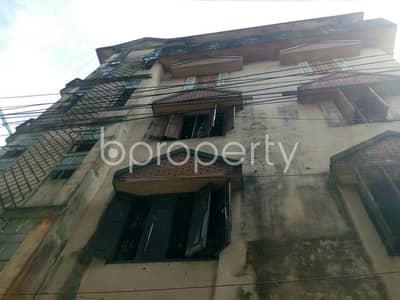 ভাড়ার জন্য BAYUT_ONLYএর অ্যাপার্টমেন্ট - পশ্চিম চৌকিদেখি, সিলেট - A Decent 1100 SQ FT flat is now to Rent in Sylhet