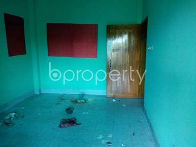 ভাড়ার জন্য BAYUT_ONLYএর অ্যাপার্টমেন্ট - পশ্চিম চৌকিদেখি, সিলেট - Get This 1000 Sq Ft Wonderful Flat In Paschim Chowkidekhi Is Available For Rent