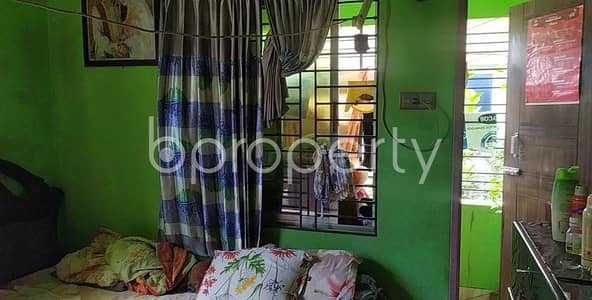 2 Bedroom Apartment for Rent in Double Mooring, Chattogram - Offering you nice 800 SQ FT apartment to Rent in Double Mooring