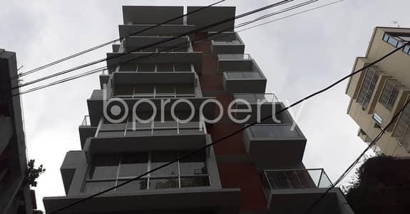 3 Bedroom Apartment for Rent in Kalabagan, Dhaka - Offering you nice 1600 SQ FT apartment to Rent in Kalabagan