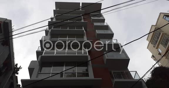 3 Bedroom Flat for Rent in Kalabagan, Dhaka - Offering you nice 1600 SQ FT apartment to Rent in Kalabagan