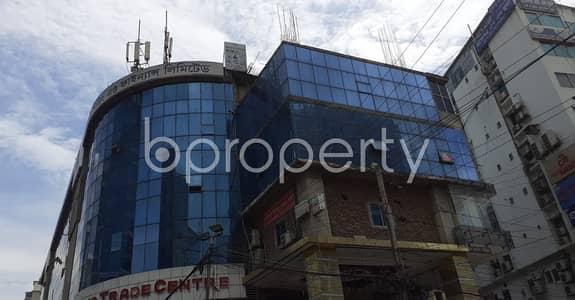 বিক্রয়ের জন্য এর অফিস - বাংলামটর, ঢাকা - A 4800 Sq Ft Commercial Space Is Available For Sale Which Is Located In Banglamotors