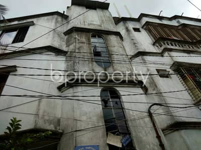 2 Bedroom Apartment for Rent in Gazipur Sadar Upazila, Gazipur - Offering you nice 720 SQ FT apartment to Rent in Tongi