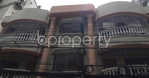 3 Bedroom Flat for Rent in Uttara, Dhaka - A Strongly Structured Apartment Of 1500 Sq Ft Is Available For Rent In Uttara Sector 3.