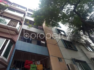 2 Bedroom Apartment for Sale in Mirpur, Dhaka - A Dazzling 650 Sq Ft Residential Property Is Up For Sale Located At Mirpur 11