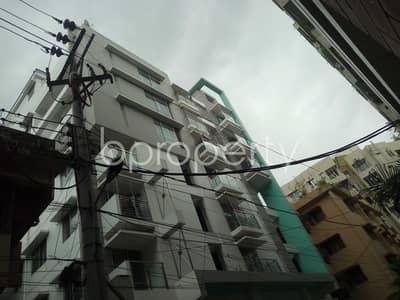 ভাড়ার জন্য BAYUT_ONLYএর ফ্ল্যাট - ১৬ নং চকবাজার ওয়ার্ড, চিটাগাং - Plan to move in this 1500 SQ FT flat which is up to Rent in Chawk Bazaar