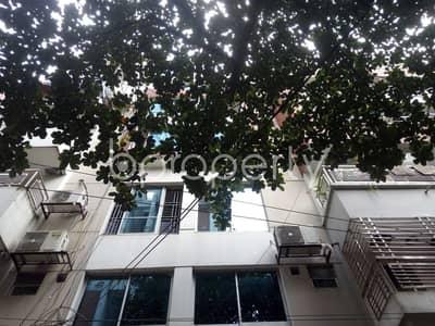 ভাড়ার জন্য BAYUT_ONLYএর ফ্ল্যাট - ১৬ নং চকবাজার ওয়ার্ড, চিটাগাং - Worthy 1650 Sq Ft Residential Apartment Is Ready To Rent At Devpahar, Chawk Bazaar
