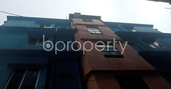 ভাড়ার জন্য BAYUT_ONLYএর অ্যাপার্টমেন্ট - পতেঙ্গা, চিটাগাং - A 2 Bedroom Apartment For Rent Which Is In South Patenga