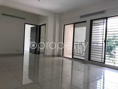 বিক্রয়ের জন্য BAYUT_ONLYএর ফ্ল্যাট - খুলশী, চিটাগাং - An Aesthetic Apartment Of 2279 Sq Ft Is Ready for Sale In South Khulshi