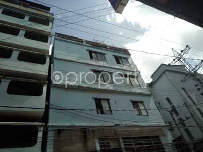 ভাড়ার জন্য BAYUT_ONLYএর ফ্ল্যাট - ১৬ নং চকবাজার ওয়ার্ড, চিটাগাং - 1400 Sq Ft Ready Flat For Rent At 16 No. Chawk Bazaar Ward Near Jongi Shah Mosque.