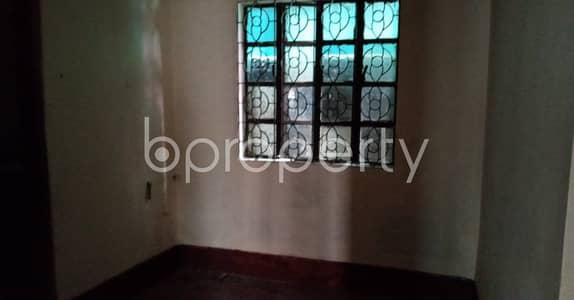 ভাড়ার জন্য BAYUT_ONLYএর অ্যাপার্টমেন্ট - শোলোকবাহার, চিটাগাং - A 950 Sq Ft Suitable Apartment For You Waiting To Be Rented At Sholokbahar