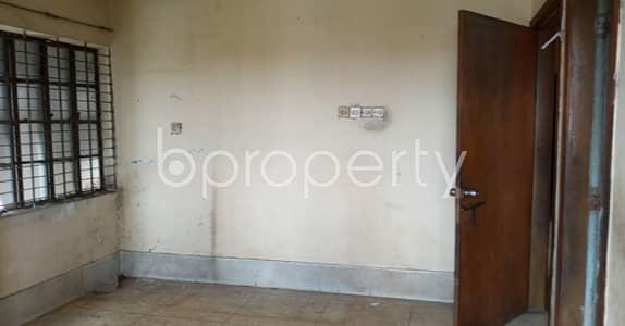 ভাড়ার জন্য BAYUT_ONLYএর অ্যাপার্টমেন্ট - শোলোকবাহার, চিটাগাং - Have A Look At This 1150 Sq Ft Property Which Is Up For Rent Located At Sholokbahar