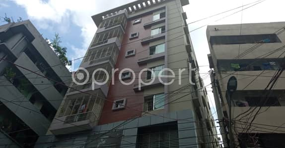 Shop for Rent in Paribagh, Dhaka - See This Shop Space For Rent Located In Mymensingh Lane, Paribagh