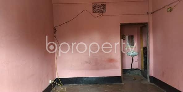 ভাড়ার জন্য BAYUT_ONLYএর ফ্ল্যাট - ডাবল মুরিং, চিটাগাং - Grab This 2 Bedroom Flat For Rent In Pahartali Before It's Rented Out