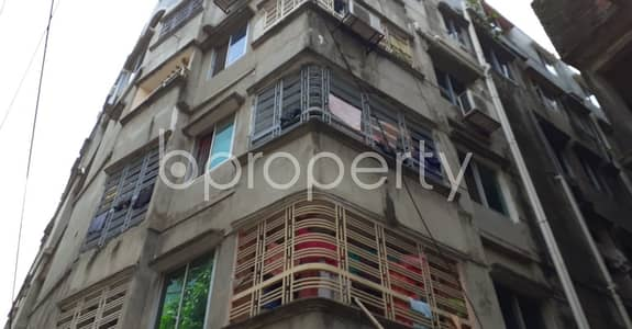 3 Bedroom Apartment for Rent in Bakalia, Chattogram - Grab This Lovely Flat For Rent In Bakalia, Kazem Ali Road Before It's Rented Out