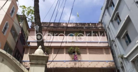 ভাড়ার জন্য BAYUT_ONLYএর অ্যাপার্টমেন্ট - বাকলিয়া, চিটাগাং - Find Your Desired Apartment At This 700 Sq Ft Ready Flat For Rent At Dewan Bazar