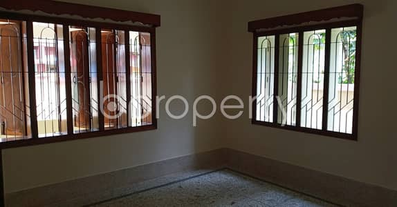 3 Bedroom Apartment for Rent in Uttar Baluchar, Sylhet - A Beautiful 1400 Sq Ft Apartment Is Up For Rent At Uttar Baluchar