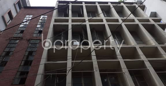 2 Bedroom Flat for Rent in Hazaribag, Dhaka - Choose Your Destination At This 900 Sq Ft Flat Which Is Available For Rent In Jigatola