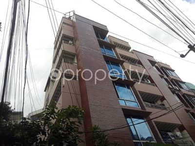 ভাড়ার জন্য BAYUT_ONLYএর ফ্ল্যাট - ১৬ নং চকবাজার ওয়ার্ড, চিটাগাং - 1400 Sq. Ft Ready An Adequate Apartment Is For Rent At Devpahar Near Chattogram Commerce College