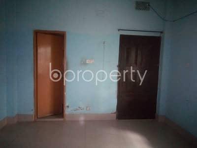 ভাড়ার জন্য BAYUT_ONLYএর অ্যাপার্টমেন্ট - ইব্রাহীমপুর, ঢাকা - Prepared To Be Rented This Fascinating Apartment Of 750 Sq Ft In Ibrahimpur