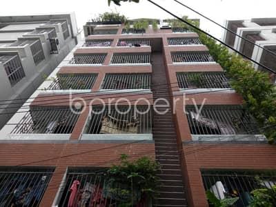 ভাড়ার জন্য BAYUT_ONLYএর অ্যাপার্টমেন্ট - খুলশী, চিটাগাং - Prepared To Be Rented This Fascinating Apartment Of 2100 Sq Ft In Nasirabad Properties R/a