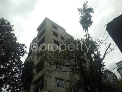 3 Bedroom Apartment for Rent in 15 No. Bagmoniram Ward, Chattogram - For Rental purpose 1450 SQ FT flat is now up to Rent in Bagmoniram