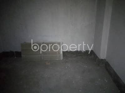 ভাড়ার জন্য BAYUT_ONLYএর অ্যাপার্টমেন্ট - ইব্রাহীমপুর, ঢাকা - Amazing Flat Including 2 Bedroom Are Up For Rent In Ibrahimpur