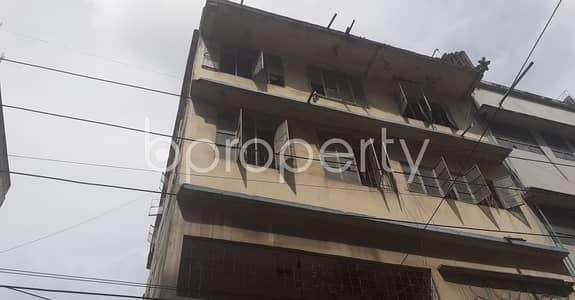 ভাড়ার জন্য BAYUT_ONLYএর অ্যাপার্টমেন্ট - মোহাম্মদপুর, ঢাকা - 620 SQ FT apartment is now Vacant to rent in Mohammadpur