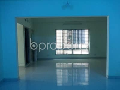 3 Bedroom Flat for Rent in Khulshi, Chattogram - An Apartments Of 1700 Sq Ft Is Available For Rent In The Most Prime Location Of Nasirabad Properties Residential Area