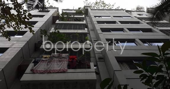 ভাড়ার জন্য BAYUT_ONLYএর অ্যাপার্টমেন্ট - হাতিরপুল, ঢাকা - For You 1300 Sq Ft Flat Is Now For Rent Near To East Dhanmondi Police Fari In Hatirpool