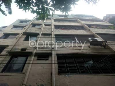 ভাড়ার জন্য BAYUT_ONLYএর অ্যাপার্টমেন্ট - বাড্ডা, ঢাকা - Nice 720 SQ FT apartment is available to Rent in Adarsha Nagar