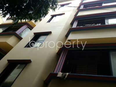 ভাড়ার জন্য BAYUT_ONLYএর অ্যাপার্টমেন্ট - বায়েজিদ, চিটাগাং - We Have A 850 Sq Ft Ready Comfortable Flat For Rent At Tayebiyea Housing Society