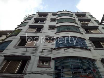 2 Bedroom Apartment for Rent in Rampura, Dhaka - Worthy 900 SQ FT Residential Apartment is ready to Rent at Rampura
