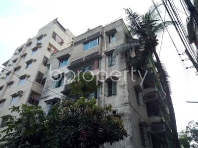 2 Bedroom Apartment for Rent in Rampura, Dhaka - Worthy 850 SQ FT Residential Apartment is ready to Rent at Rampura
