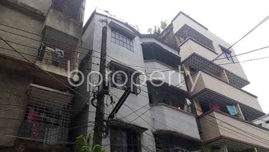 ভাড়ার জন্য BAYUT_ONLYএর অ্যাপার্টমেন্ট - হালিশহর, চিটাগাং - Offering you 900 SQ FT flat to Rent in Halishahar