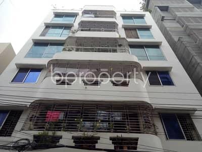 ভাড়ার জন্য BAYUT_ONLYএর ফ্ল্যাট - উত্তরা, ঢাকা - Ready flat 1150 SQ FT is now to Rent in Uttara, Sector 5