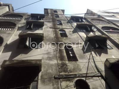 2 Bedroom Flat for Rent in Badda, Dhaka - Choose your destination, 900 SQ FT apartment which is available to Rent in Badda
